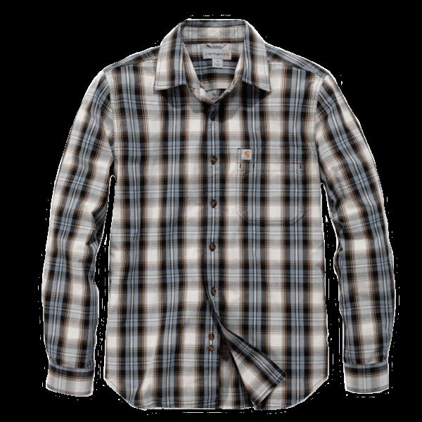 Slim-Fit Hemd von Carhartt