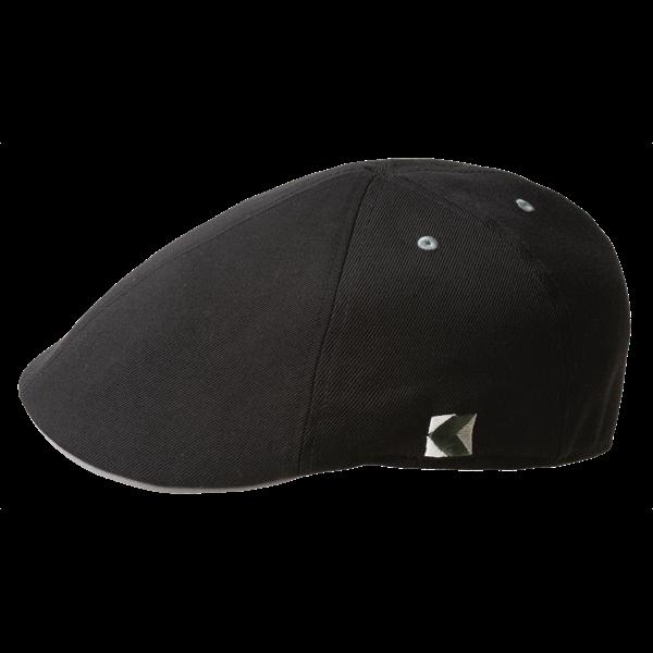6 Panel Flexfit Flatcap von Kangol