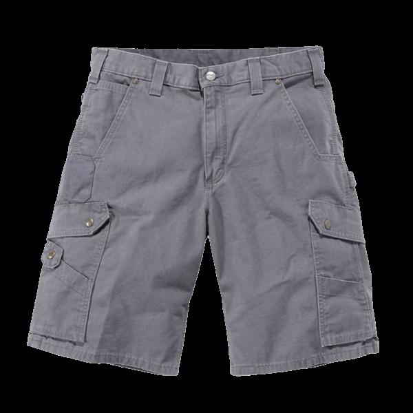 Ripstop Workwear Shorts von Carhartt