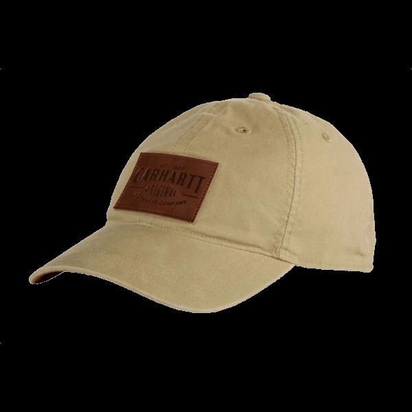 Baseball-Cap von Carhartt