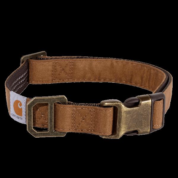 Hundehalsband von Carhartt