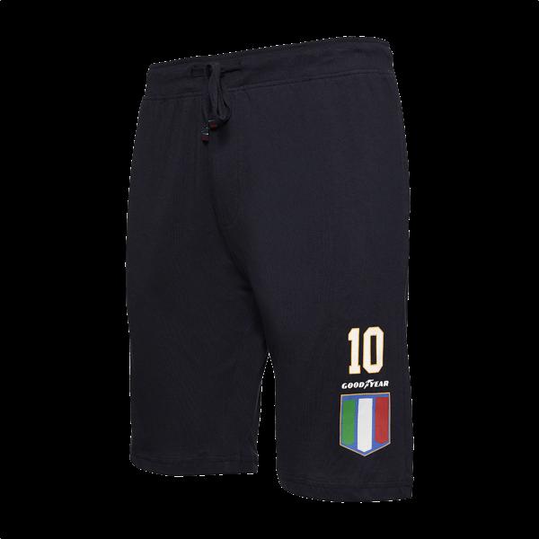 """Goodyear Shorts """"Team Italien"""""""