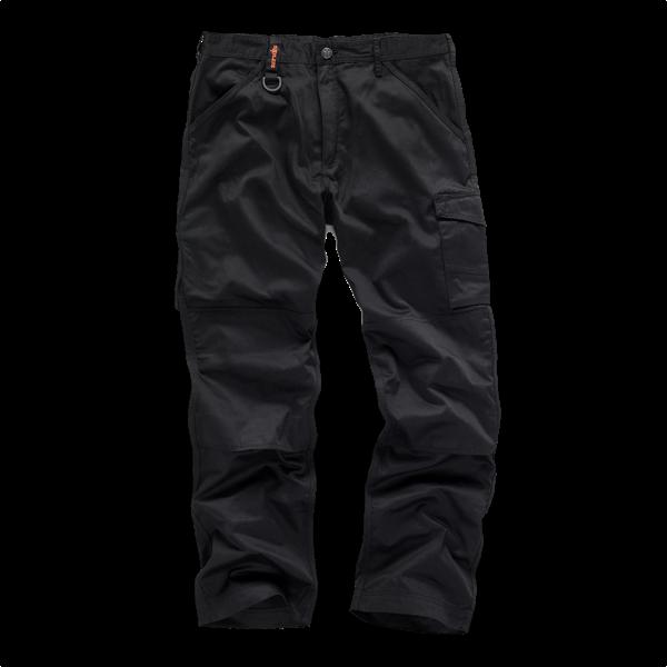 Workwear Hose von Scruffs