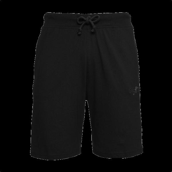 "Goodyear Shorts ""Wingfoot"""