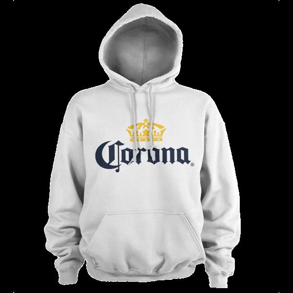 """Hoody """"Corona"""""""