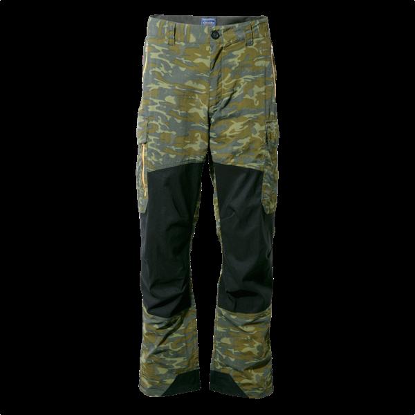 Discovery Adventures Hose mit UPF50+ Sonnenschutz