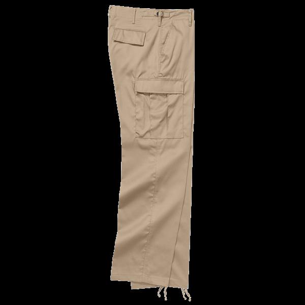 """Wasserabweisende Hose """"US Ranger"""" von Brandit"""