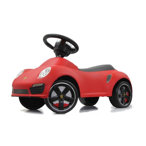 "Kinderauto ""Porsche 911"""