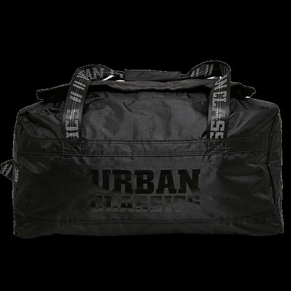 Multifunktionstasche von Urban Classics