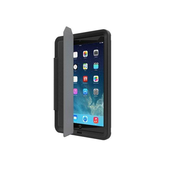 LifeProof Cover & Stand für iPad Air fré Case