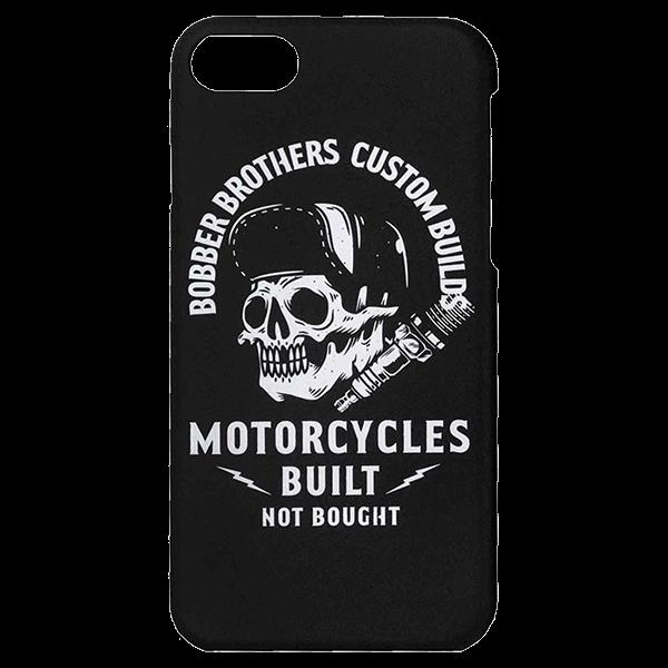 iPhone 7/8 Case von Bobber Brothers