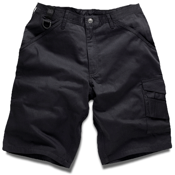 Workwear Lite Shorts