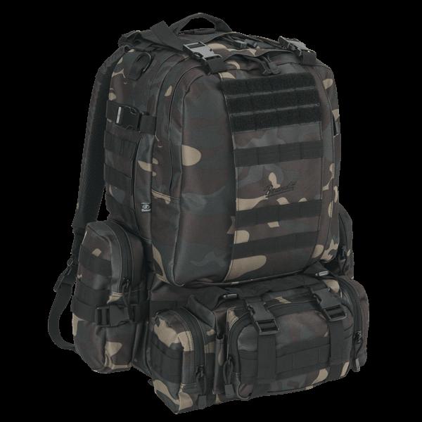"""45 Liter Rucksack """"US Cooper Modular Pack"""" von Brandit"""