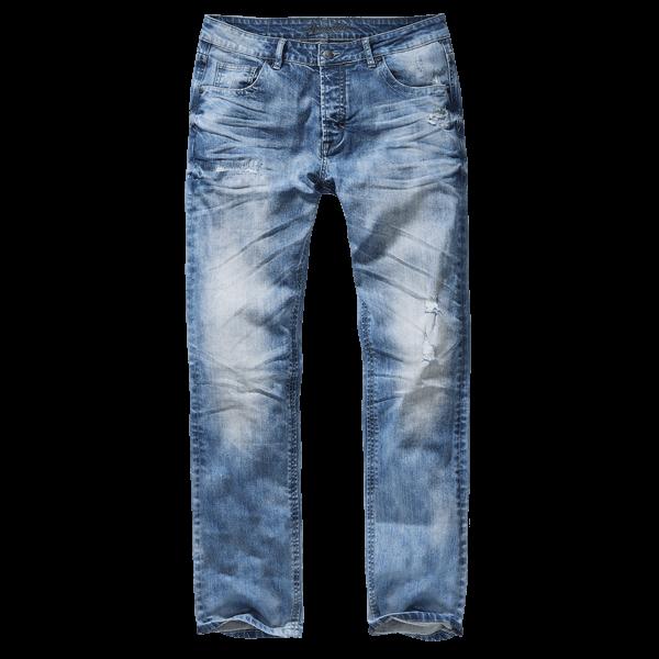 """Denim Jeans """"Will"""" von Brandit"""