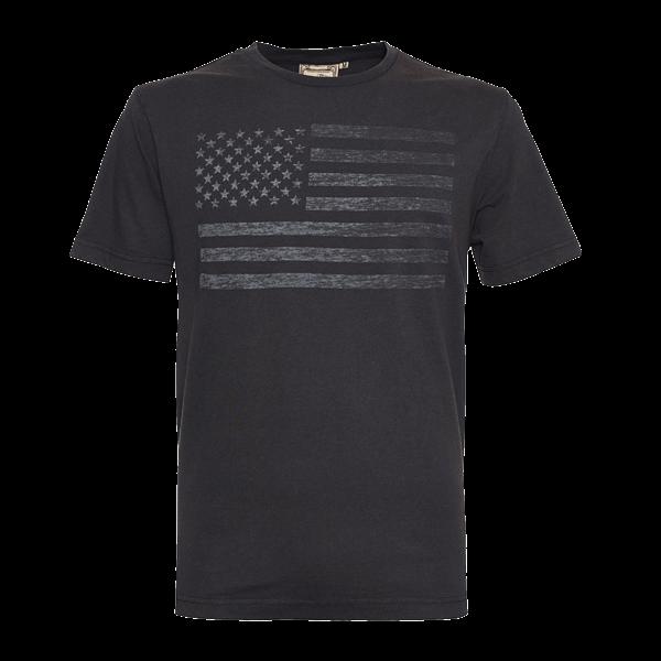 """Goodyear T-Shirt """"Stars & Stripes"""""""
