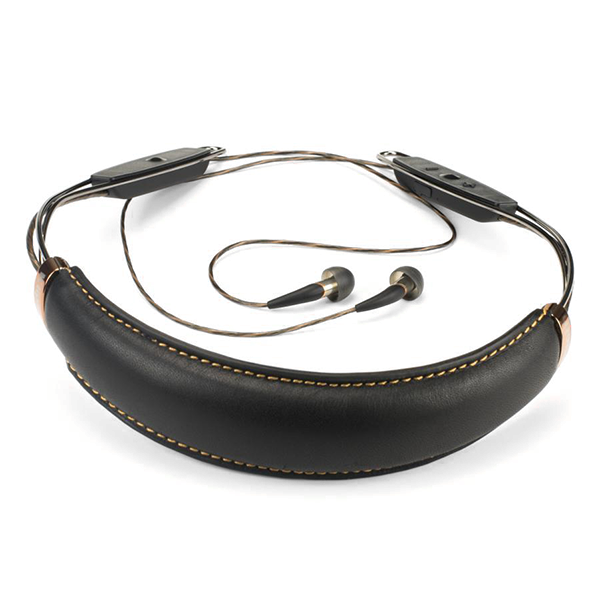 High-end In-Ear-Kopfhörer X12 von Klipsch