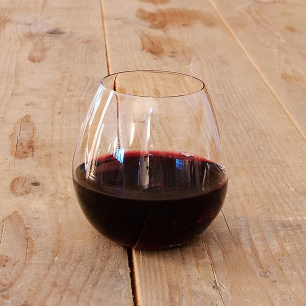 Weingläser Marken