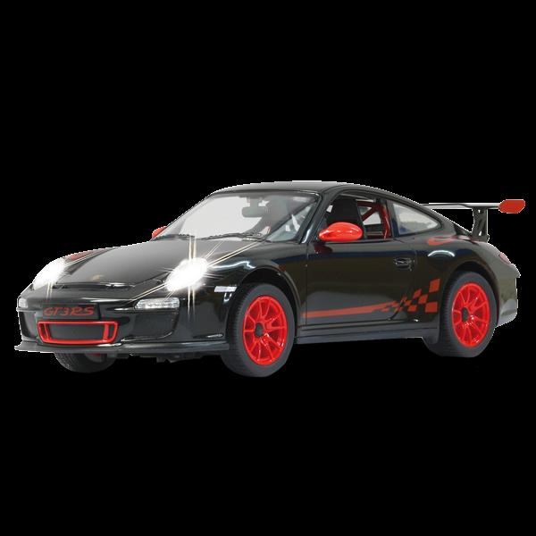 R/C Porsche GT3 (27 MHz)