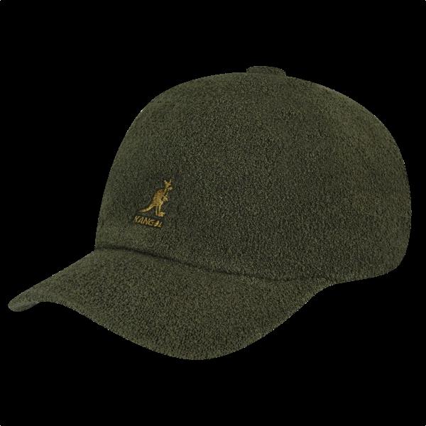 Bermuda Spacecap von Kangol