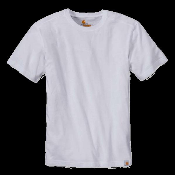 "Carhartt T-Shirt ""Maddock"""