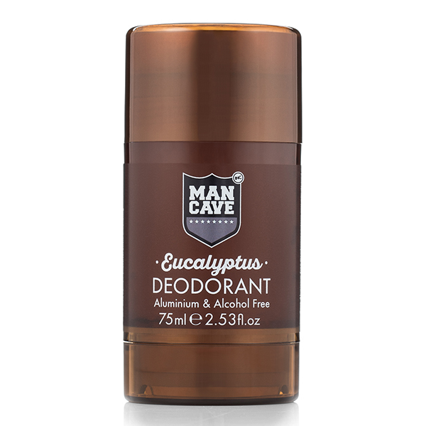 Eucalyptus Deo Stick