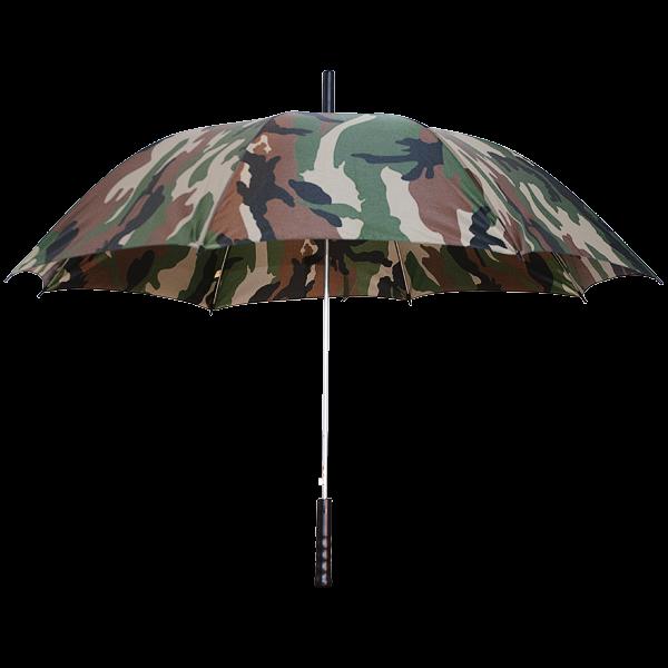 """Regenschirm """"Camouflage"""""""