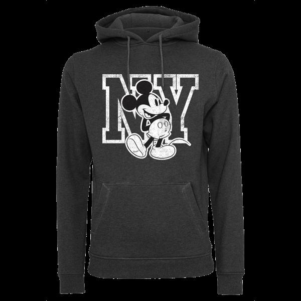 """Mickey Hoody """"NY"""""""