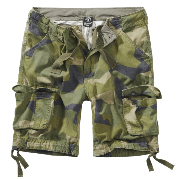 "Cargo-Shorts ""Urban Legend"" von Brandit"