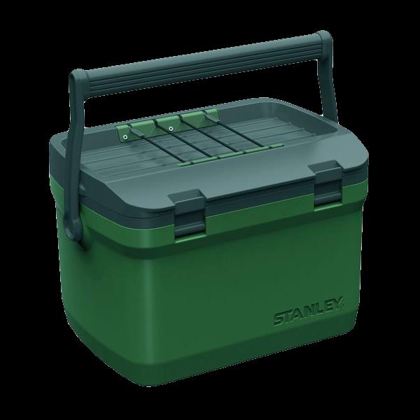 15,1 Liter Kühlbox von Stanley