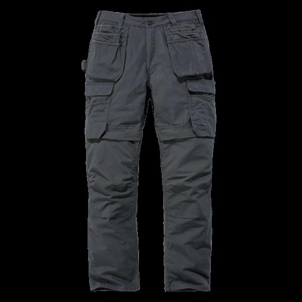 Multi-Holstertaschen Workwear Hose von Carhartt