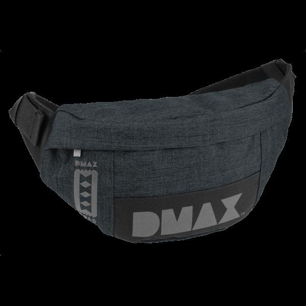 """DMAX Hüfttasche """"Lifestyle-Edition"""""""