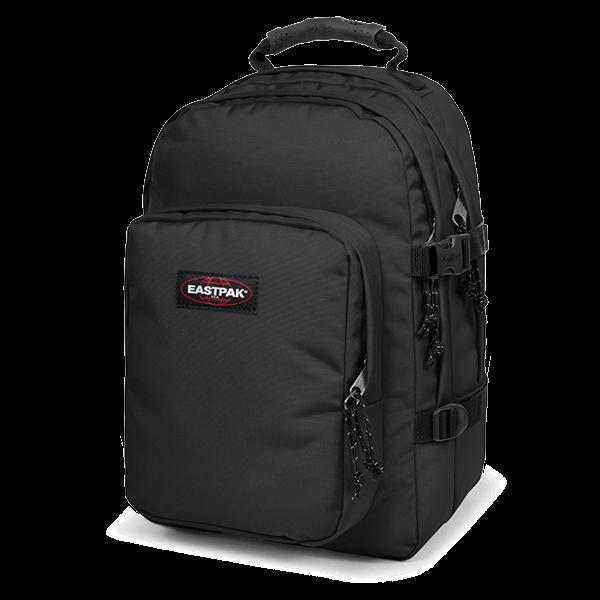 """33 Liter Notebook-Rucksack """"Provider"""" von Eastpak"""