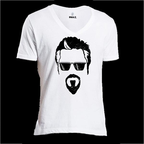 "T-Shirt ""Fast N' Loud Richard"""