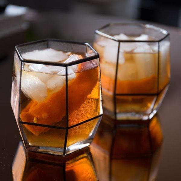 Whiskey Gläser Set