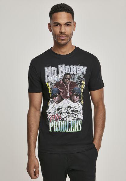 Notorious Big Mo Money T-Shirt