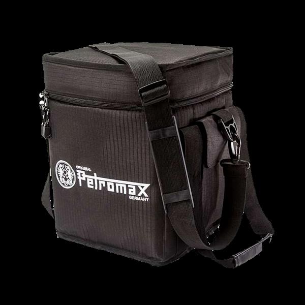 Transporttasche für Petromax Raketenofen