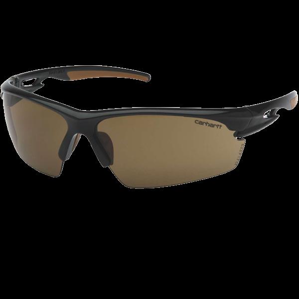 """Arbeitsschutzbrille """"Ironside Plus"""" von Carhartt"""