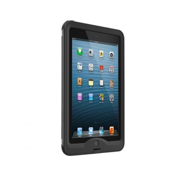 LifeProof fré Case für iPad mini 1/2/3 (4-fach Schutzfunktion)