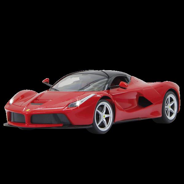 R/C Ferrari LaFerrari (40MHz)