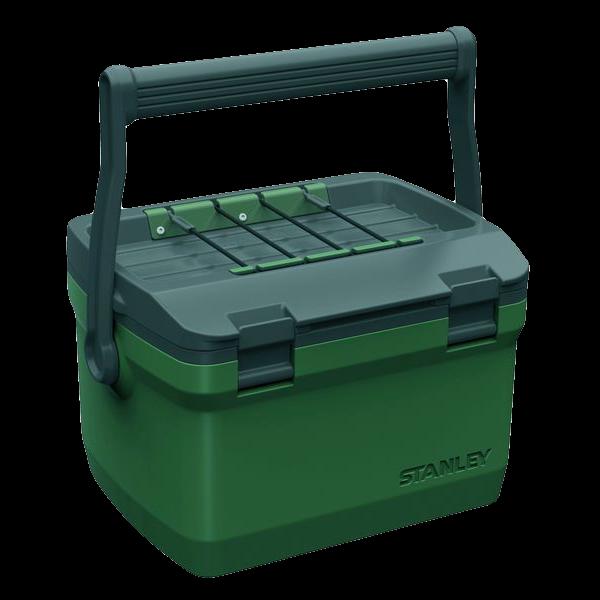 6,6 Liter Kühlbox von Stanley