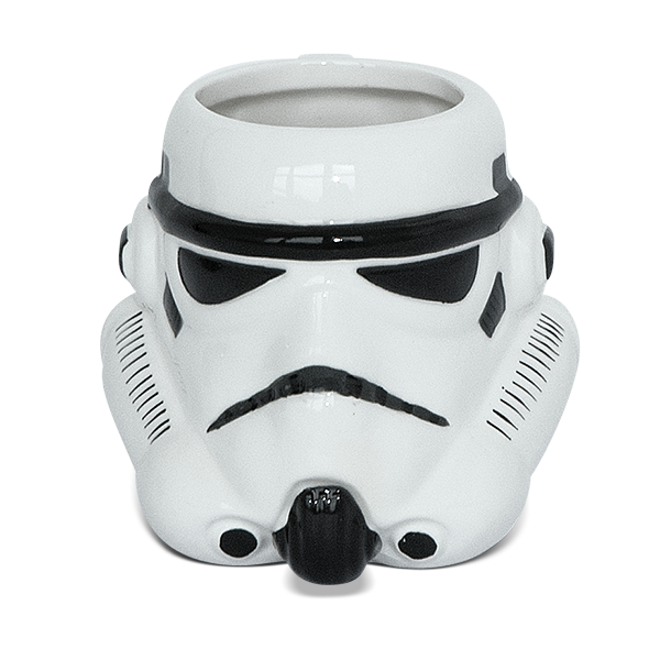 "Star Wars Tasse ""Stormtrooper"""