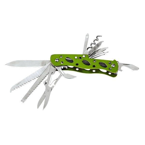 Multifunktionales Taschenmesser für Kinder