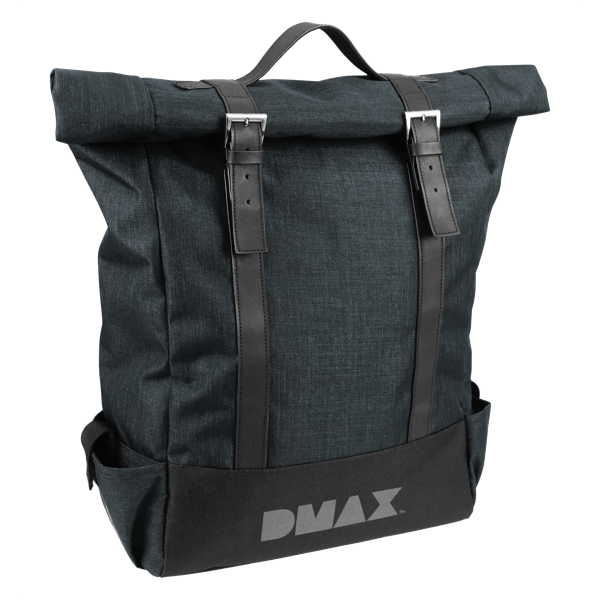 "DMAX Rucksack ""Lifestyle-Edition"""