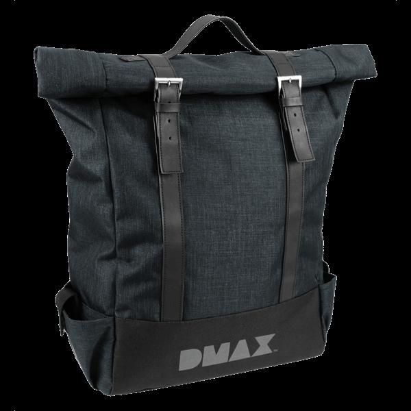 """18 Liter DMAX Rucksack """"Lifestyle-Edition"""""""