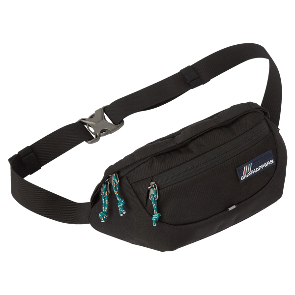 RFID Hüfttasche von Craghoppers