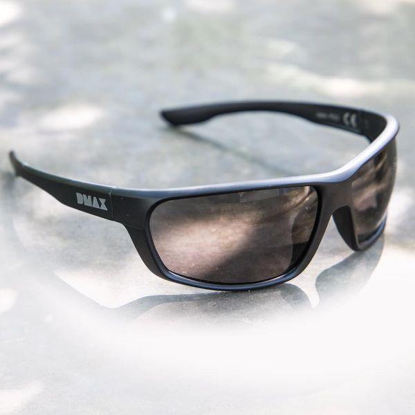 """DMAX Sonnenbrille """"Ranger"""" Modell John"""