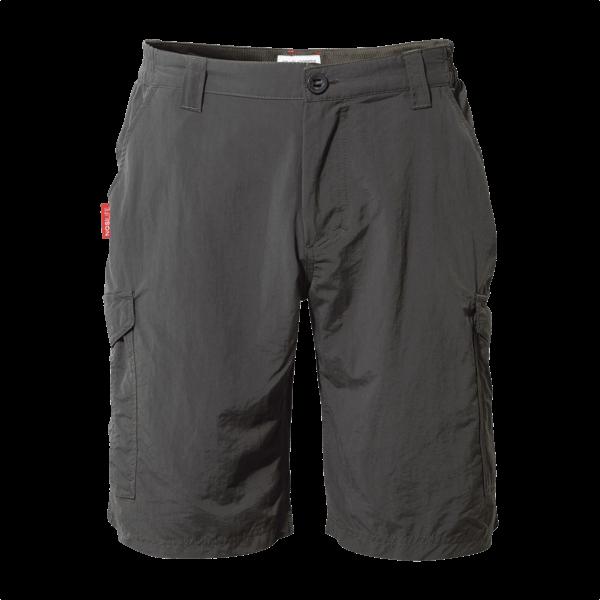 """Cargo-Shorts """"NosiLife"""" von Craghoppers"""