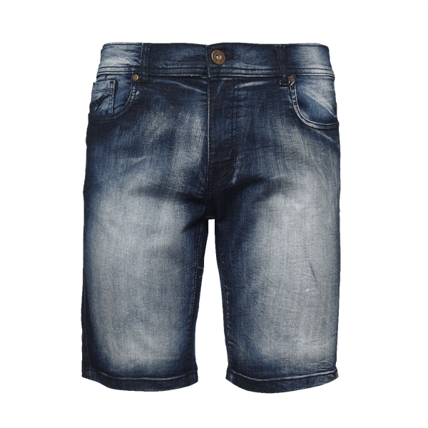 Goodyear Denim Shorts