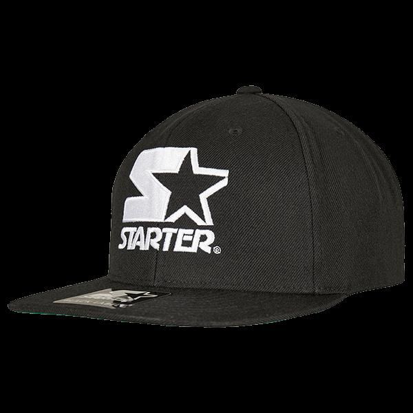 Snapback Cap von STARTER