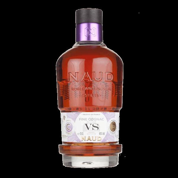 Naud VS Cognac